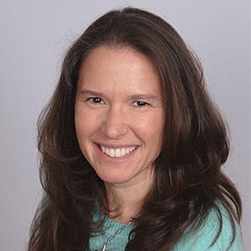 Dr. Robin Norris