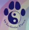Wholistic Paws
