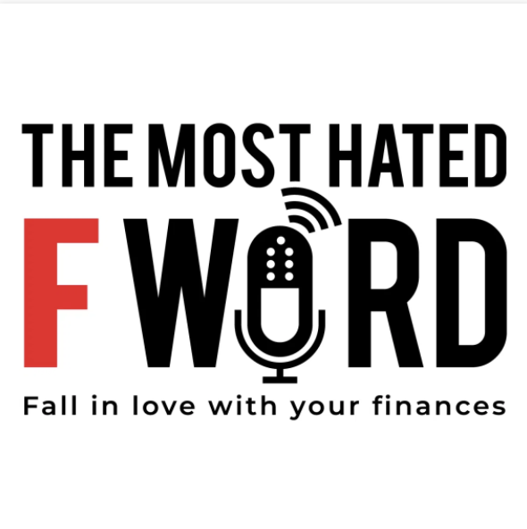 Most Hated F Word